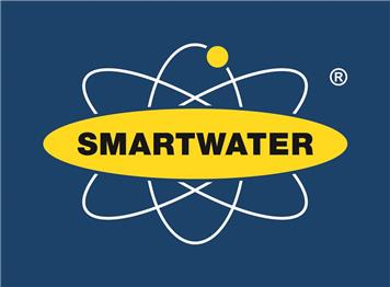 - Smart Water being posted to every home!
